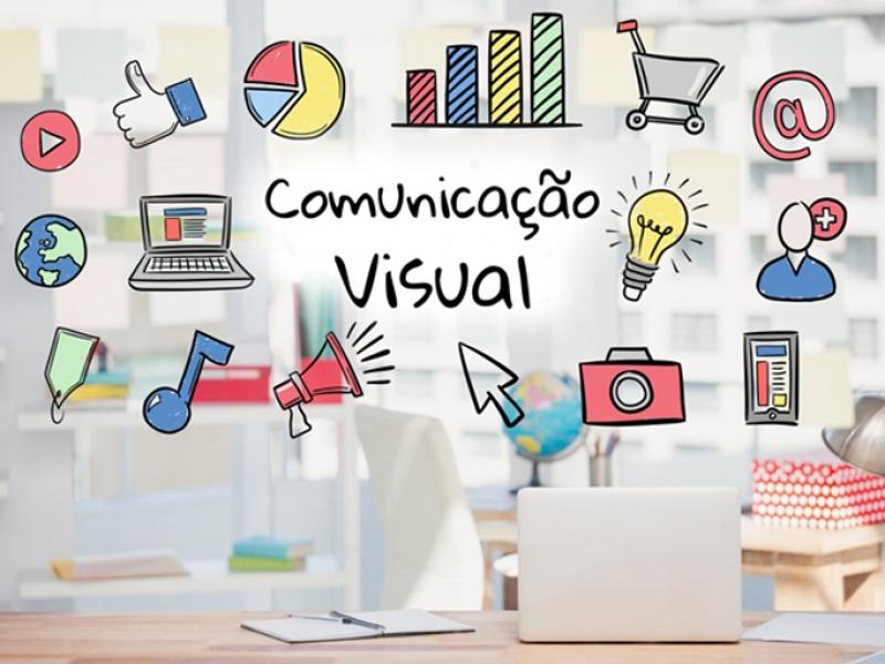 4 benefícios de investir em comunicação visual em tempos de crise